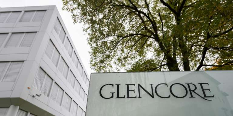 Glencore en RDC : une ONG saisit la justice suisse