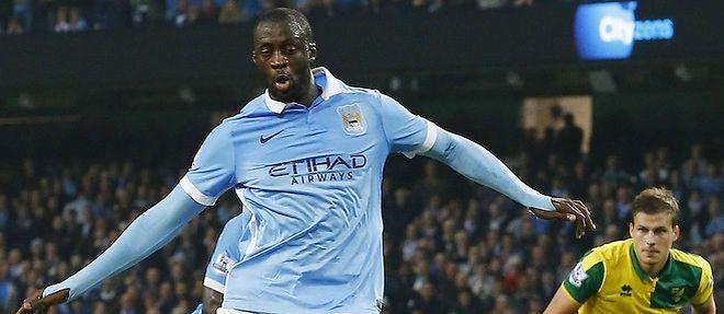 Football : qui pour être le joueur africain de l'année ?
