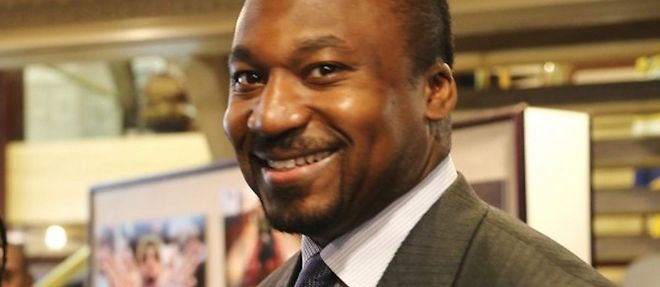 Congo : Brazzaville a-t-il bradé son pétrole à une société suisse inconnue ?