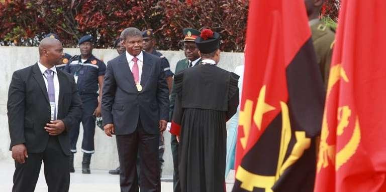 De l'art de gagner des élections « démocratiques » en Afrique