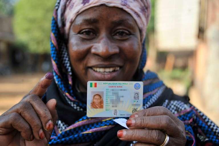 Les Maliens voteront en juillet pour la présidentielle, mais comment ?