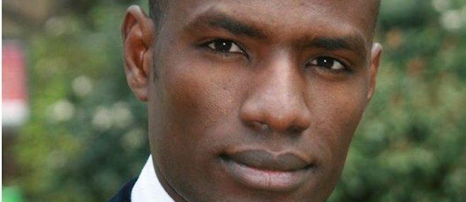 Élections - Tchad - Abdelkerim Yacoub Koundougoumi : ' La société civile est plus que jamais mobilisée '