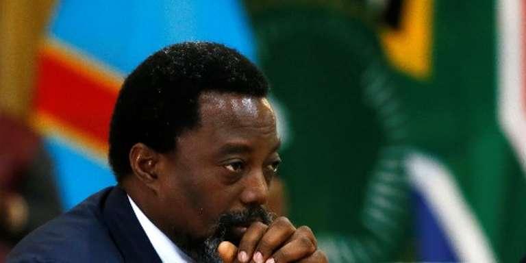 RDC : l'ONU « s'inquiète » des violences et de l'incertitude politique