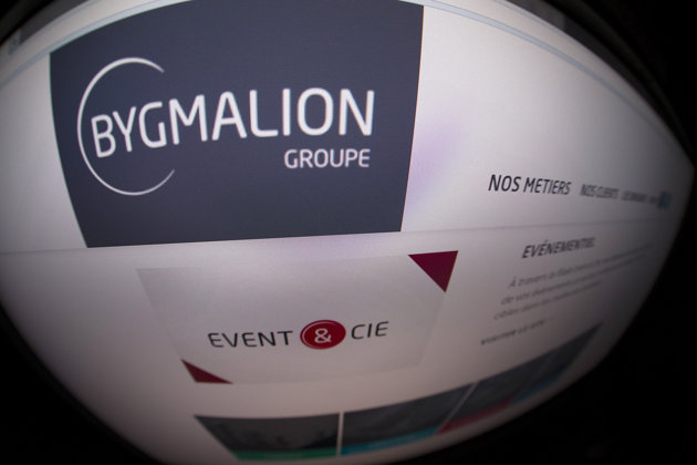 Comprendre l'affaire Bygmalion