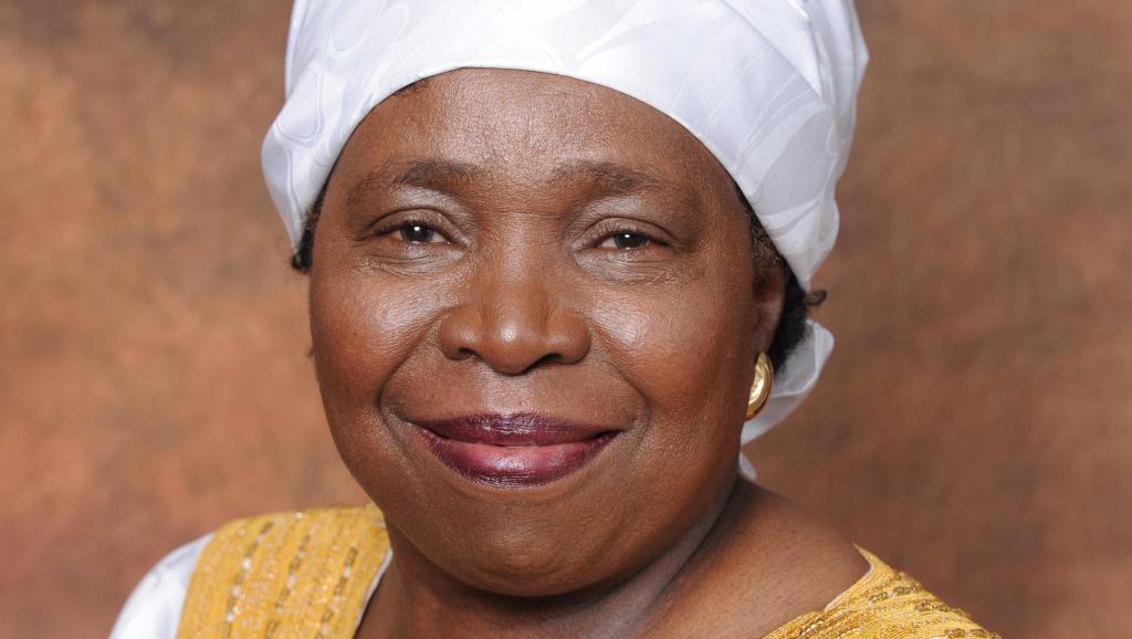 Commission de l'UA: bilan en demi-teinte pour la présidence Dlamini-Zuma