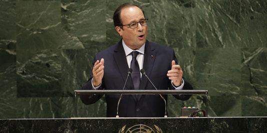 Bombarder la Syrie, quelle est la position de la France ?