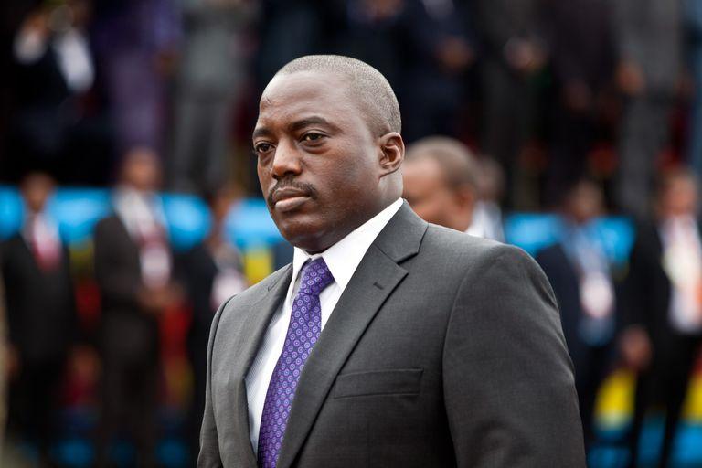 RDC : Six questions sur le nouveau gouvernement de Kabila