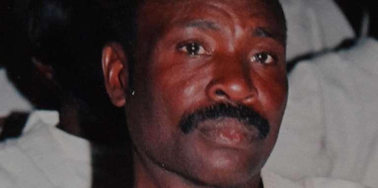 Mauritanie : « Je paie au prix de ma liberté la lutte pacifique contre l'esclavage »