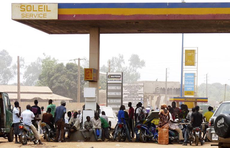 Pétrole bon marché : qui sont les gagnants et les perdants en Afrique ?