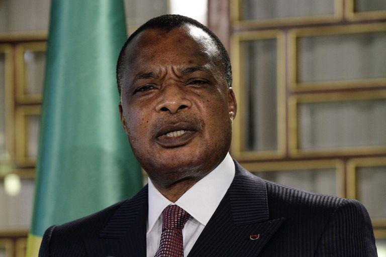 Congo : L'opposition au changement de constitution se structure