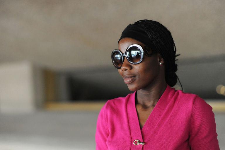 « Comment j'ai échappé à Boko Haram »