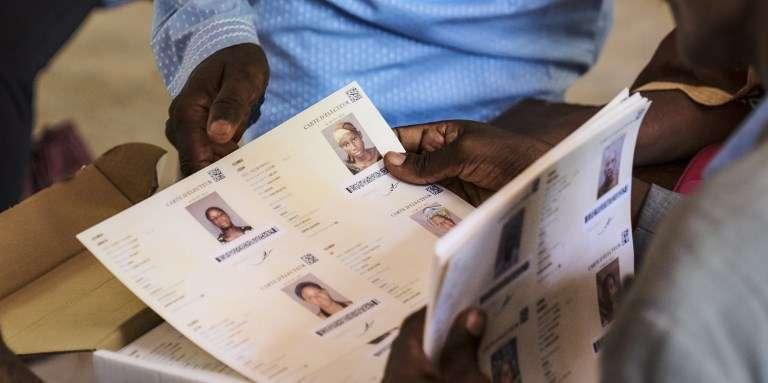 Le Mali se prépare à une élection présidentielle « pas parfaite à 100 % »