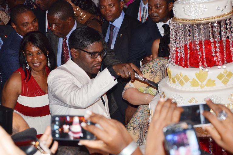 Guinée équatoriale : ces Suisses qui ont géré l'argent mal acquis du fils Obiang