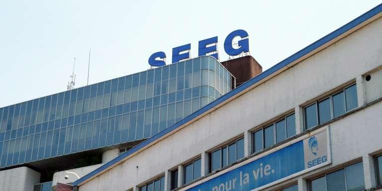 Le Gabon prend le risque de rompre le contrat le liant à Veolia