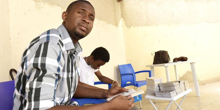 Pour les étudiants africains, la France n'est plus une destination évidente