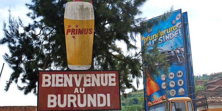 ENQUÊTE / Burundi : le cadeau du président Nkurunziza au juge qui a autorisé son troisième mandat