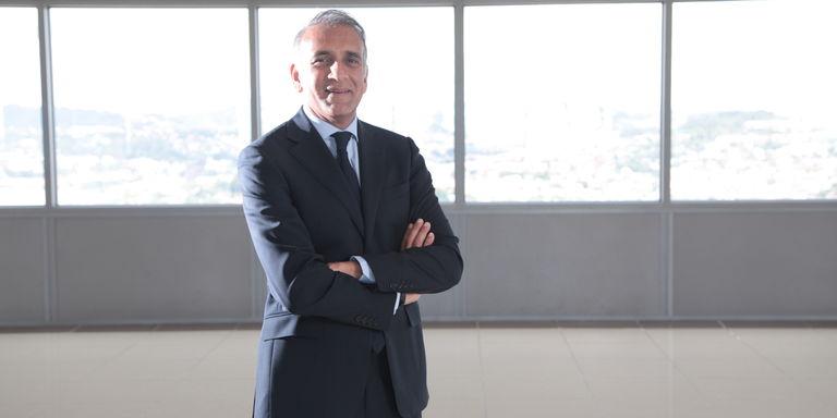 ENTRETIEN / « Pour Madagascar, organiser le Sommet de la francophonie est un investissement »