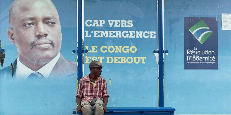REPORTAGE / En RDC, la crise est aussi économique