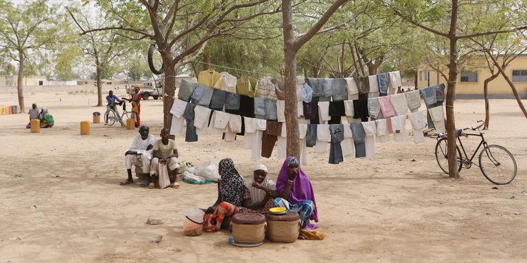 Le bilan en trompe l'œil de l'aide française à l'Afrique