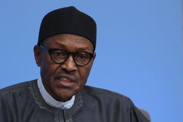 Les cinq procès symboliques de la lutte, sans conviction, du Nigeria contre la corruption