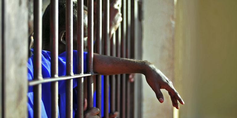 Odon Vallet : « Dans les prisons du Bénin, il doit y avoir des livres sur un islam ouvert, car le risque de radicalisation est réel »