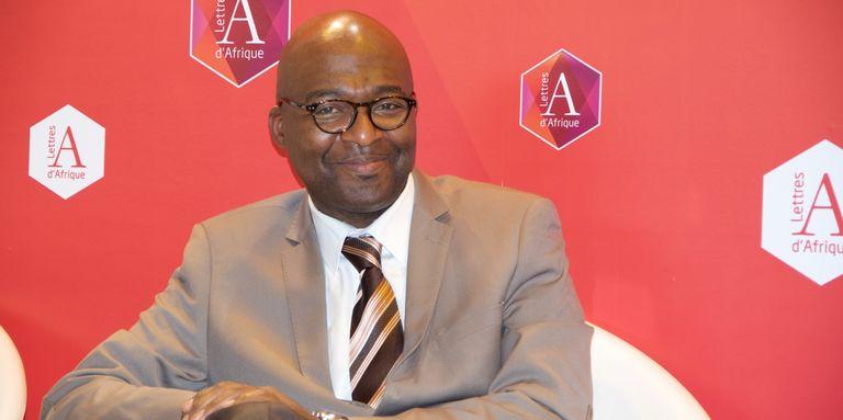 ENTRETIEN / « Le franc CFA est un anachronisme et n'a aucune caution démocratique »