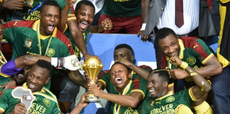 « Au Cameroun, ce sont les mauvais qui tiennent le haut du pavé »