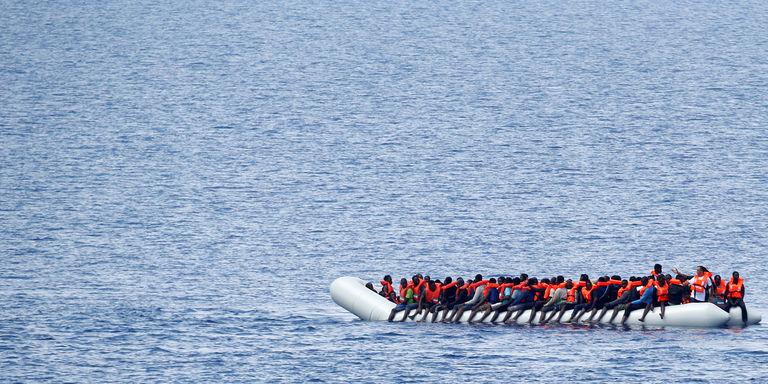 L'épopée maudite de Yacouba, migrant sénégalais réduit plusieurs fois en esclavage en Libye