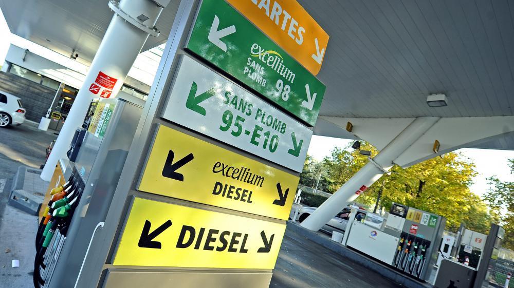 Pourquoi il ne faut pas (trop) se réjouir de la baisse du prix du baril