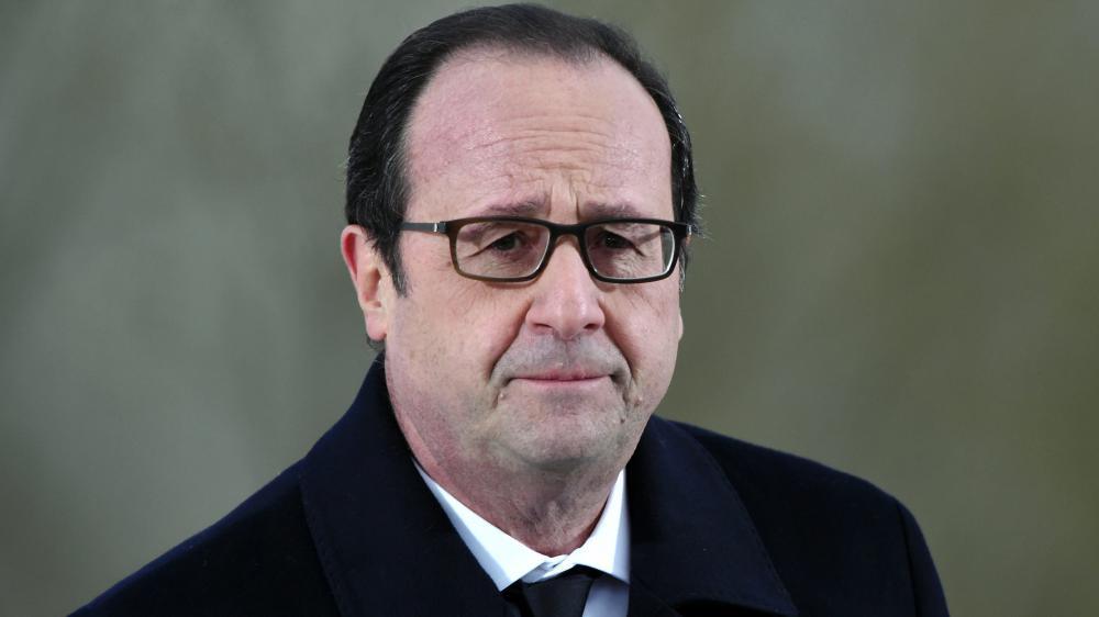 Le PS va-t-il survivre au quinquennat de François Hollande ?