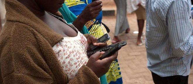 Coupures de réseaux sociaux et d'Internet : l'Afrique explose tous les records