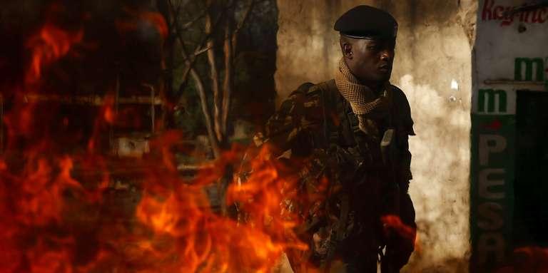 Violences au Kenya : « Le rêve démocratique du pays a échoué »