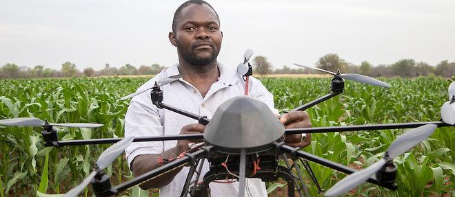 Climat : pourquoi la COP22 doit (vraiment) être la COP de l'Afrique
