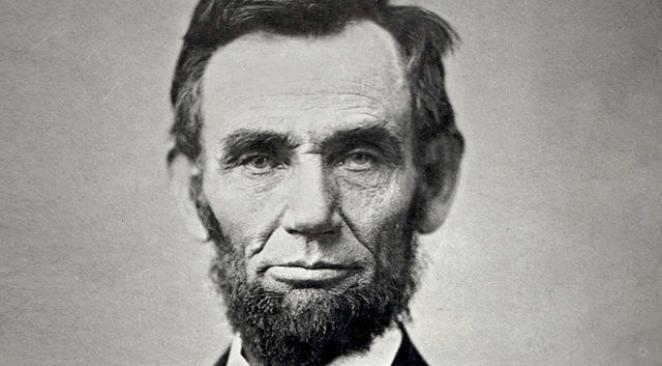 Au cœur de la Maison Blanche : le jour où Abraham Lincoln a voulu exiler les Noirs des États-Unis