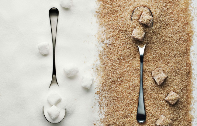 Faut-il arrêter le sucre pour être en forme et en bonne santé?