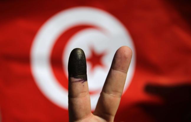 Tunisie: Une élection présidentielle «historique» dans un climat très tendu