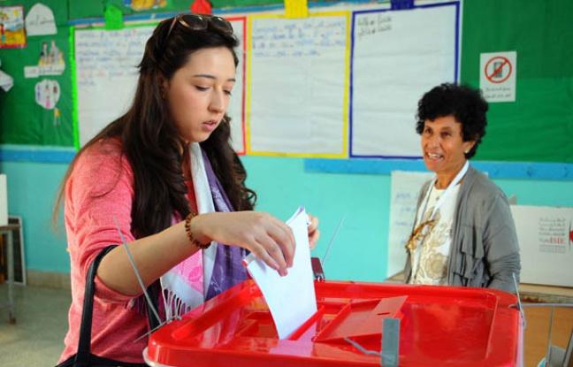 Législatives en Tunisie: L'abstention sera-t-elle le vrai vainqueur?