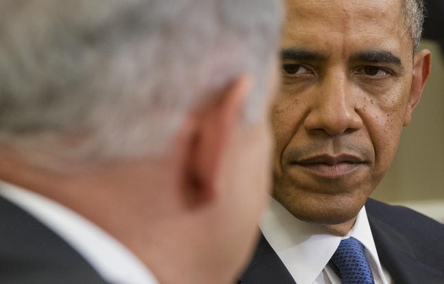 Nucléaire iranien: Pourquoi Netanyahou veut «torpiller» le projet d'accord défendu par Obama