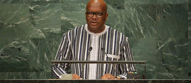 Sécurité, économie : le Burkina se construit son cercle vertueux