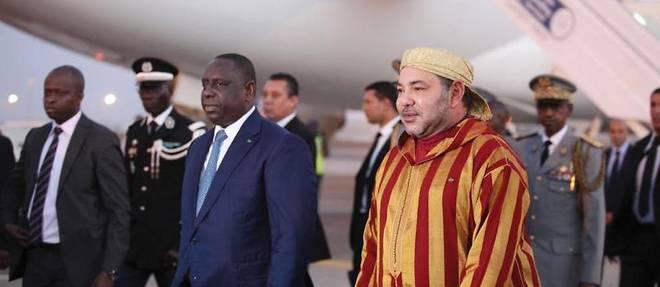 Le Maroc fera-t-il enfin son retour au sein de l'Union africaine ?