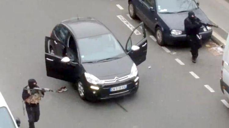 Terrorisme : «l'analyse du renseignement est souvent défaillante»