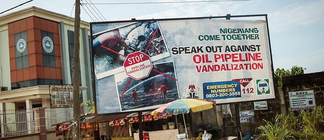 Nigeria : comment Buhari a imposé son plan de sortie de crise