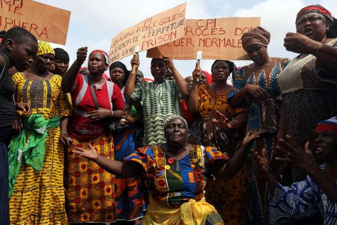 En Côte d'Ivoire, les divisions politiques inquiètent
