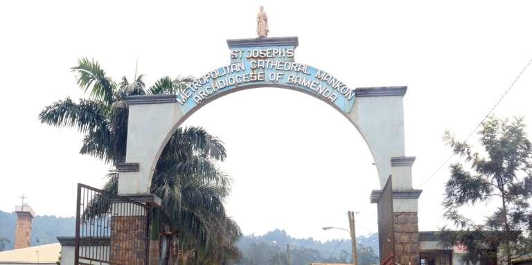 Cameroun : l'Eglise appelée à intervenir auprès des acteurs de la crise anglophone