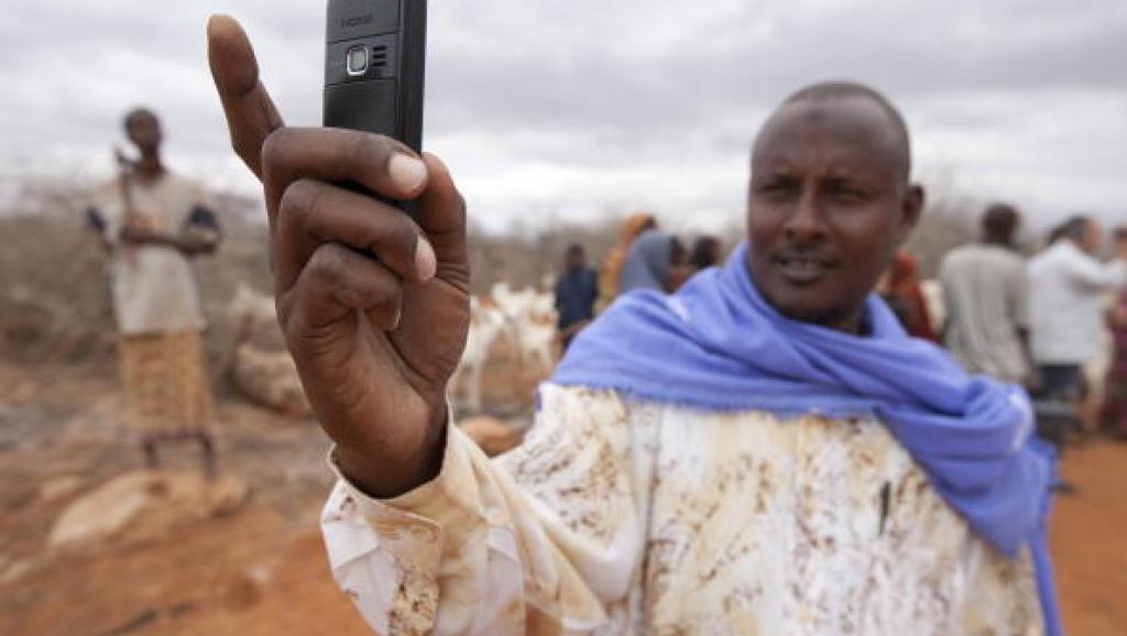 Malgré l'émergence, l'Afrique compte une majorité d'exclus
