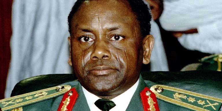 La Suisse va restituer au Nigeria des fonds détournés par le dictateur Sani Abacha