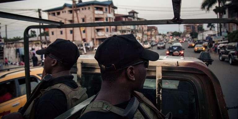 Les Etats-Unis accusent le pouvoir camerounais et les séparatistes anglophones d'exactions