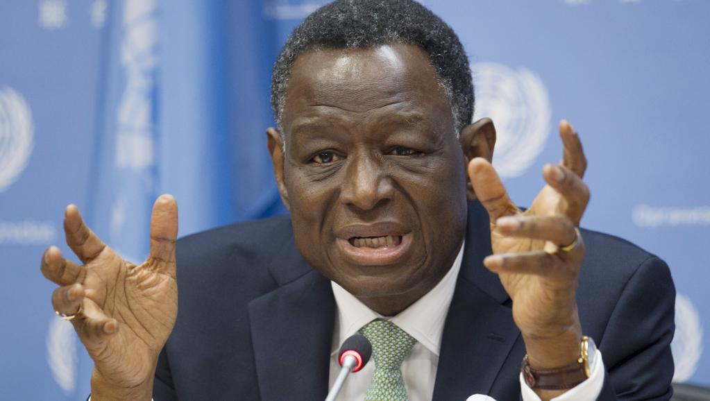 Les 10 Africains qui comptent le plus à l'ONU