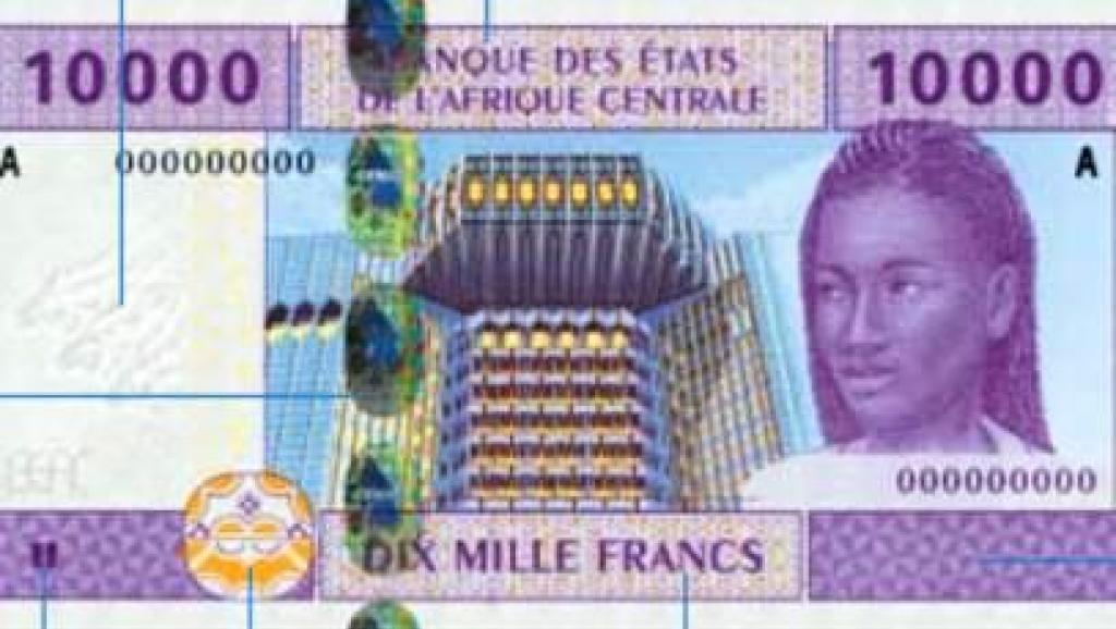 Le franc CFA souffle ses 70 bougies