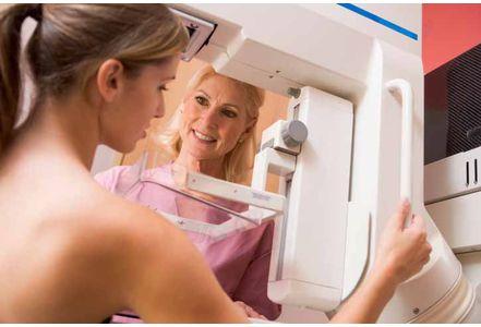 Cancer du sein: quand penser à un risque familial ?
